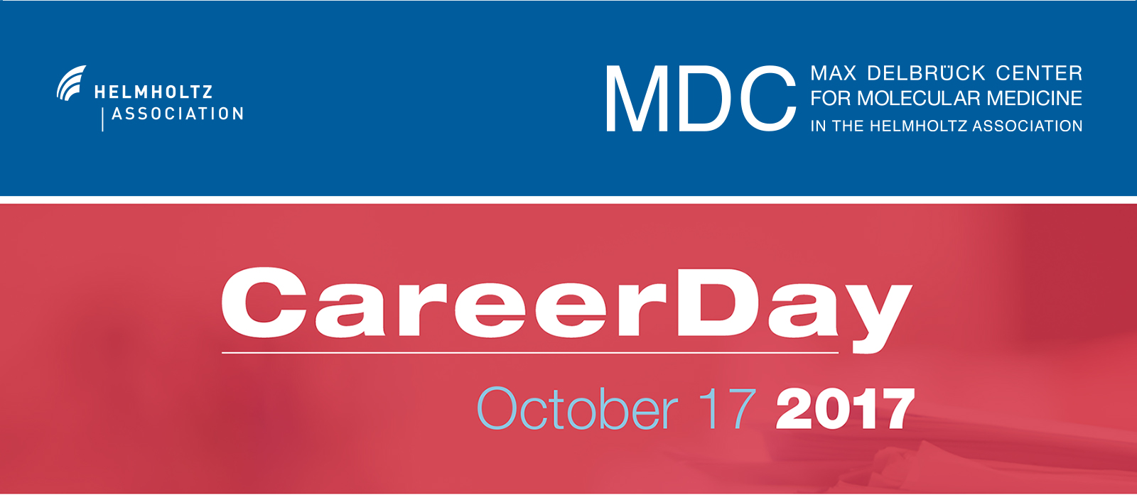 Careerday Header 2017